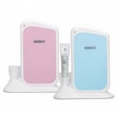[SmartCare] 스마트케어 무선 스탠드 자외선 칫솔살균기 TM-6300H