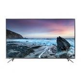 [Lucoms] 대우루컴즈 70인치 UHD LED TV L70Q3T1CUTV