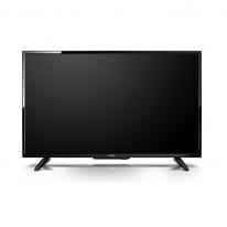 [Lucoms] 대우루컴즈 32인치 HD LEDTV L3205CTV
