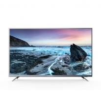 [Lucoms] 대우루컴즈 43인치 UHD TV L43G5S1CUTV