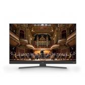 [Lucoms] 대우루컴즈 55인치 UHD LED TV 사운드바 탑재 L55AGZZ1TUTV