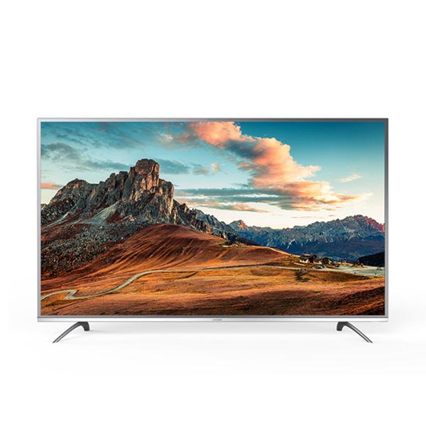 [Lucoms] 대우루컴즈 65인치 UHD LED TV L65FFZZ1CUTV