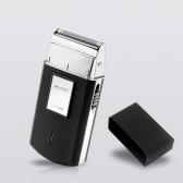 [Flyco] 플라이코 휴대용 전기 면도기 FS175KR