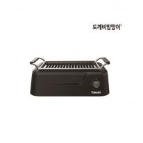 [Tokebi] 도깨비그릴 SLG1900