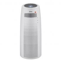 [WINIX] 위닉스 Q300S 공기청정기 ATSM405-HWK 화이트
