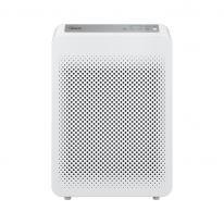 위닉스 15평형 공기청정기 제로3.0 AZGE500-JWK