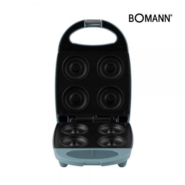 보만 도넛메이커 만들기 기계 간식 DM1154L