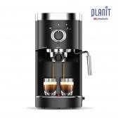 플랜잇 에스프레소 커피 머신 캡슐 커피 겸용 PCM-F9B