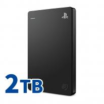씨게이트 Game Drive for PS4 외장하드 2TB
