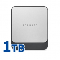 씨게이트 FAST SSD USB-C +Rescue 1TB 외장SSD