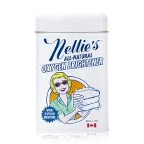 넬리 소다 산소표백제 900g