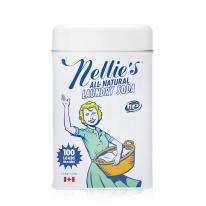 넬리 소다 세탁세제 100회(1.5kg)