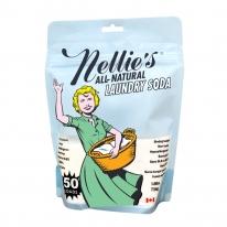 넬리 소다 세탁세제 50회 파우치(리필용)