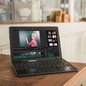LG전자 투인원PC 10T370-L860K 태블릿PC 2in1 Win10 파우치