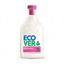 에코버 친환경 섬유유연제 뉴 사과꽃&아몬드향 750ml