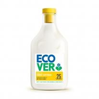 에코버 친환경 섬유유연제 뉴 치자꽃&바닐라향 750ml