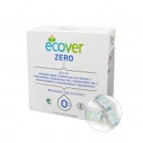 에코버 친환경 식기세척기세제 ZERO 500g