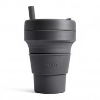 [공식수입] 스토조 타이탄 컵 24oz(710ml) 카본색상