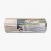 국산 편백나무 원목 목침 경침 30cm 경추목침