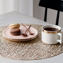 북유럽 테이블매트 식탁매트 테이블깔개 러너 5종