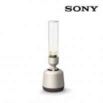 [SONY]LSPX-S2 오가닉글래스 사운드 블루투스 스피커