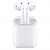 애플 에어팟 2세대 유선충전 MV7N2KH/A 국내AS정품