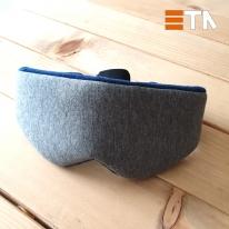 에타 온열안대 수면 찜질안대 usb