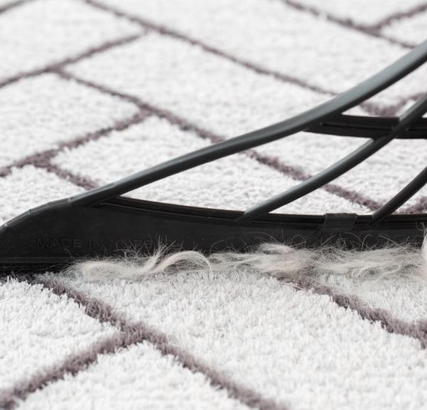 쓰리잘비 고양이털 미세먼지 물까지 쓸리는 슈퍼빗자루 J01-02