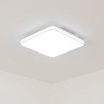 LED 닉스 방등 60W