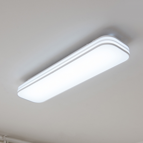 LED 닉스 주방등 30W