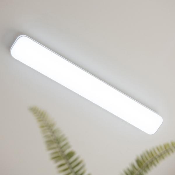 LED 닉스 주방등 60W
