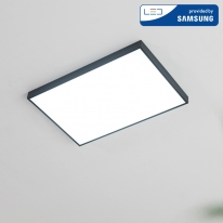 LED 폰토스 슬림 거실등 90W