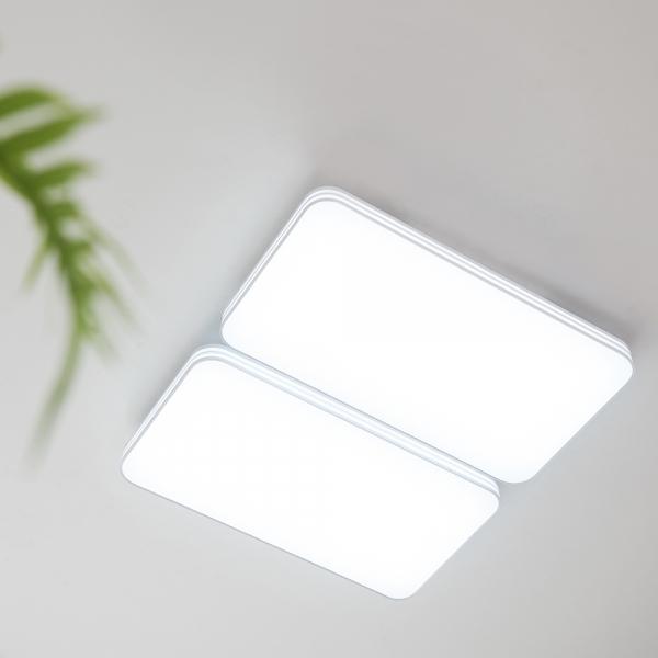 LED 닉스 거실등 120W