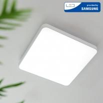 LED 커브드 시스템 거실등 120W 일체형