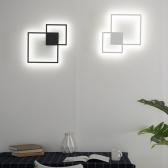 LED 룰라 벽등 20W