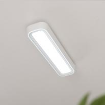 LED 플렛 주방등 25W
