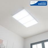 LED 슬림 보노솔 거실등 150W