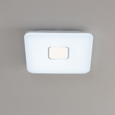 LED 인피니티 사각 방등 60W