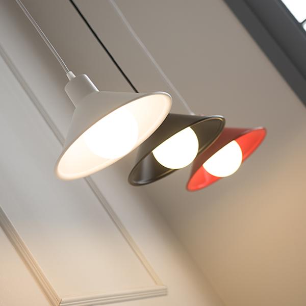 루토 1등 팬던트 (3color)