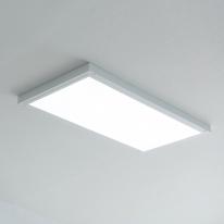 LED 데이온 슬림 직하 엣지 평판조명 30W (640 x 320)