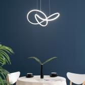 LED 젬마 펜던트조명 30W
