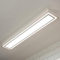 LED 하이츠 주방등 60W