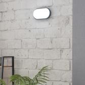 LED 트로믹 방수등 15W / 20W