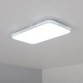 LED 하버 방등 30W