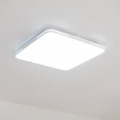 LED 하버 방등 60W