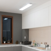 LED 하버 주방등 50W