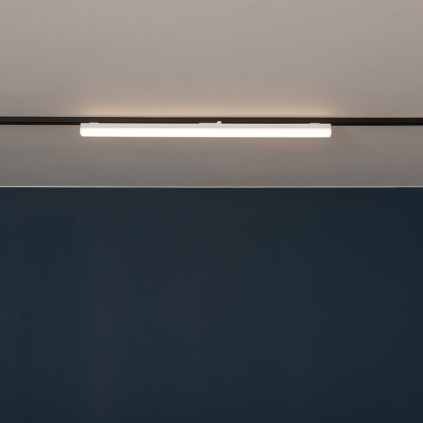 LED 무빙 레일조명