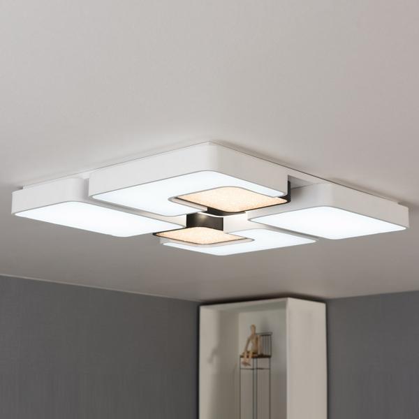 LED 레이든 거실등 150W