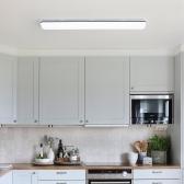 LED 아이린 주방등 50W