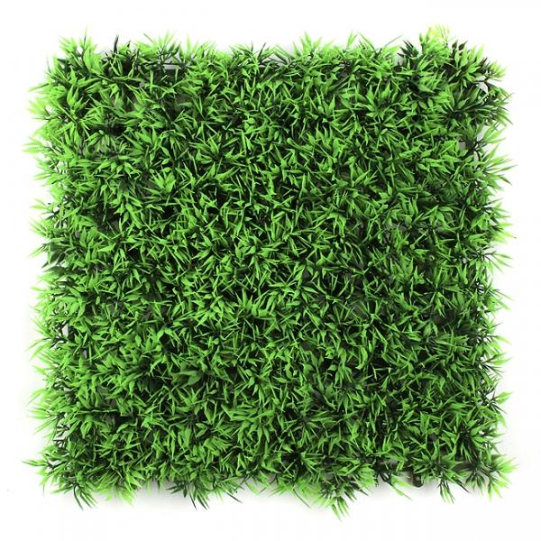 인조 인테리어 잔디